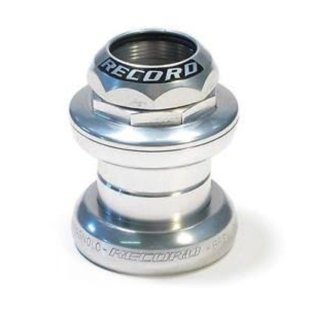 Campagnolo Record 1 inch Threaded Classic HeadSet