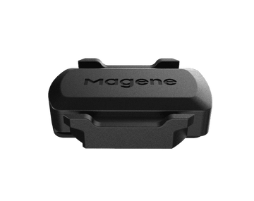 Magene S3+ Speed/Cadence Dual Mode Sensor - SpinWarriors