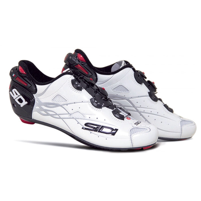 Sidi Shot Road Shoes - Froome Limited Edition
