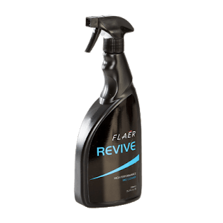 Flaer Revive High Performance Cleaner - 750ml