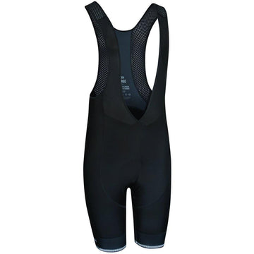 Milltag Pro Bibshort - SpinWarriors
