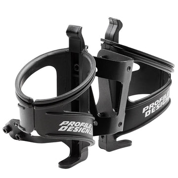 Profile Design RML Rear Mount Hydration System - SpinWarriors