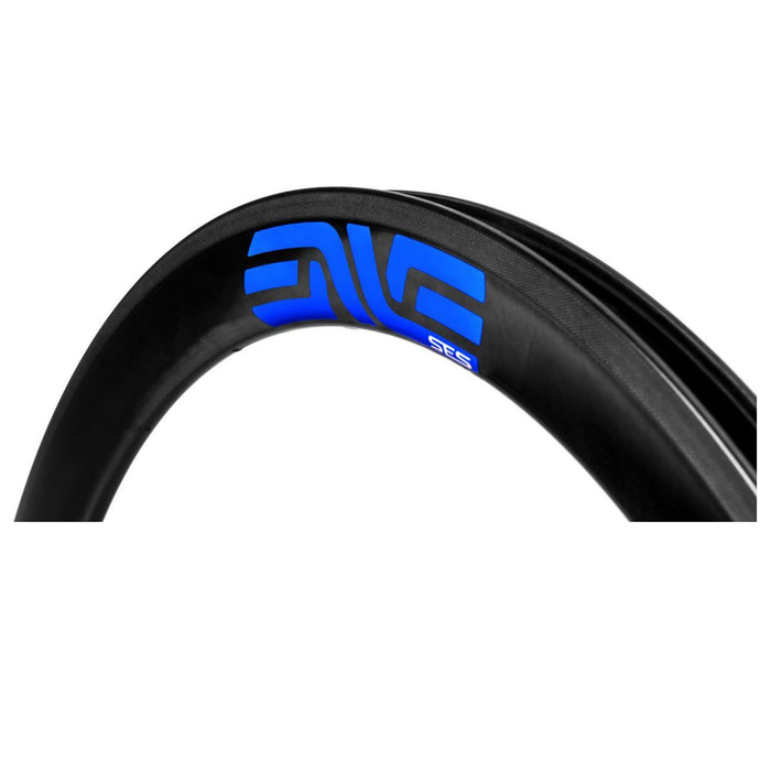 ENVE SES 4.5 Blue Decal