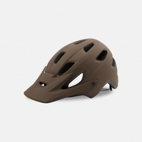 Giro Chronicle MIPS Helmet - Matte Walnut