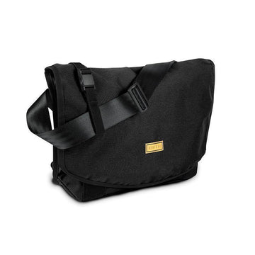Restrap Pack Messenger Bag - SpinWarriors