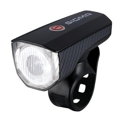 Sigma Aura 40 USB Front Light
