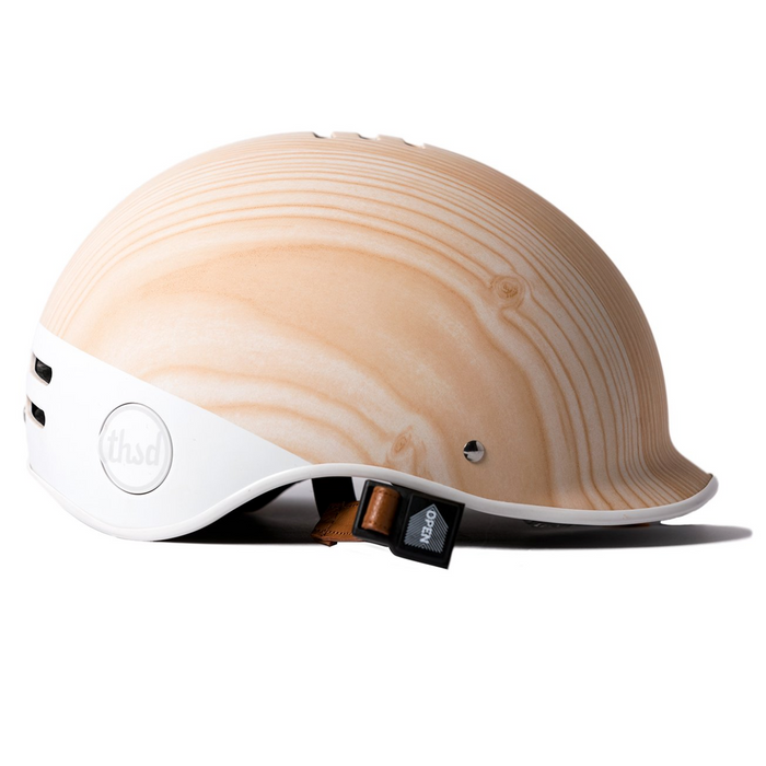 Thousand Epoch Collection Helmet - Nordic Wood