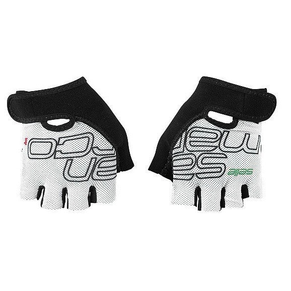 Selle San Marco Summer Gloves