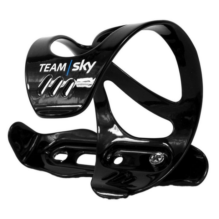Frog Team Sky Side Entry Bottle Cage