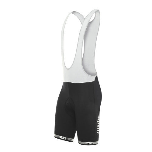Zero rh+ Phantom Bibshort - Black