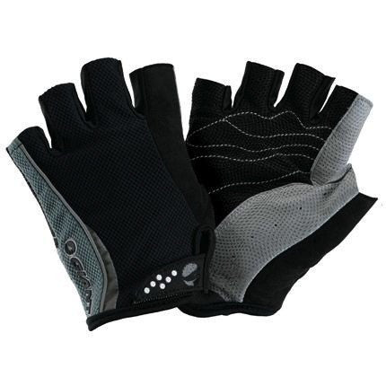 Giant Road Pro Gloves - Black