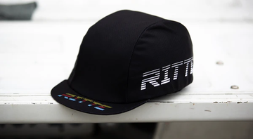Ritte Speed Cap - SpinWarriors