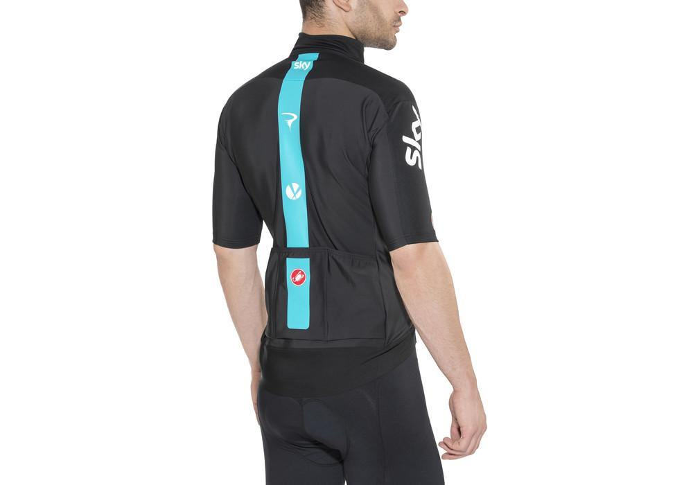 d5e8f5a07 Castelli Team Sky Perfetto Light 2 Jersey – SpinWarriors