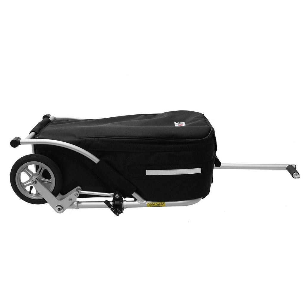 Free Parable T1 Bicycle Trailer