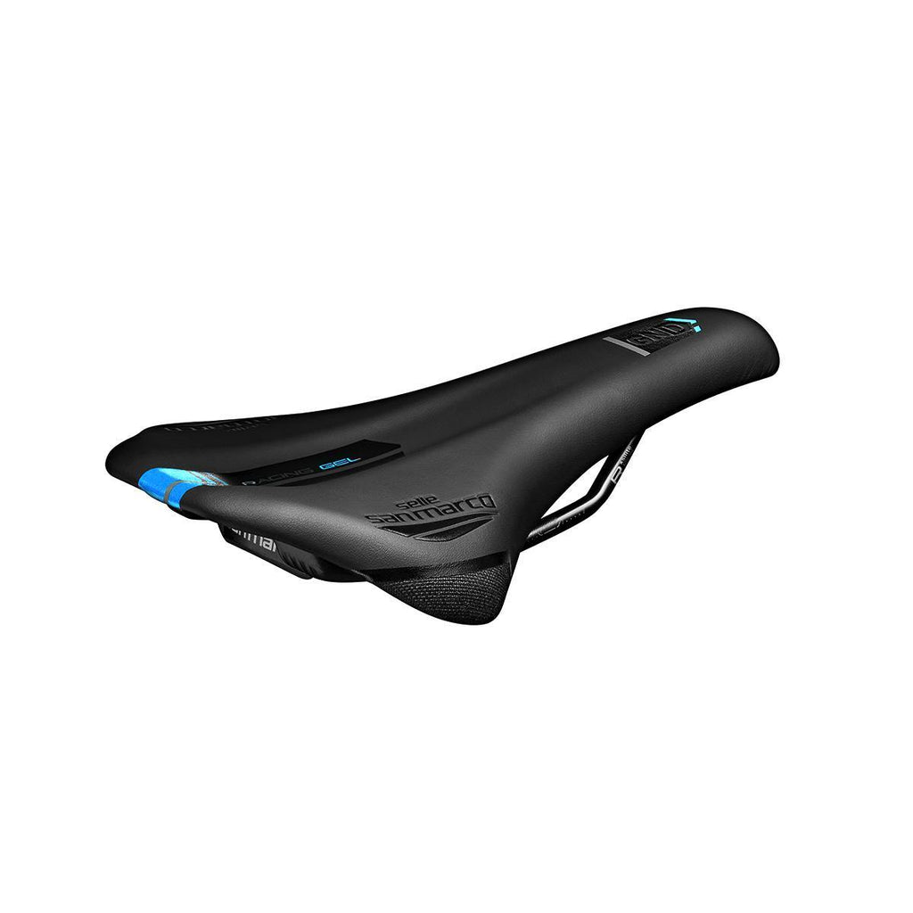 Selle San Marco GND Racing Wide Saddle