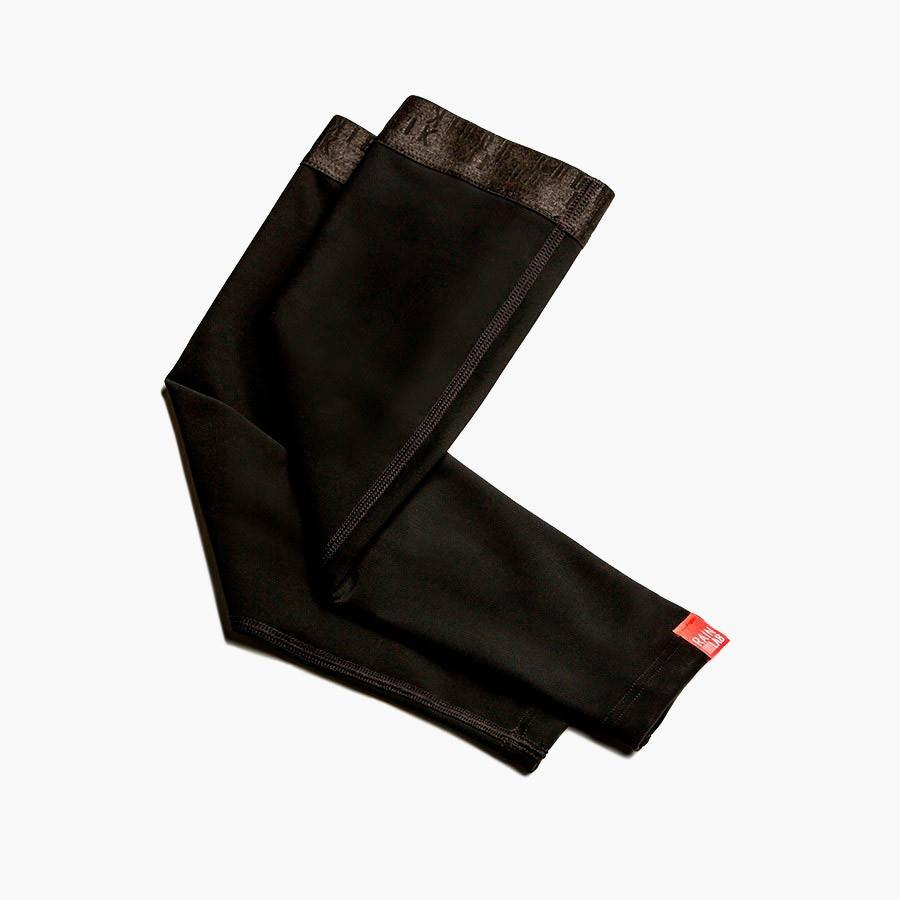 Gobik Rain Lab Arm Warmer