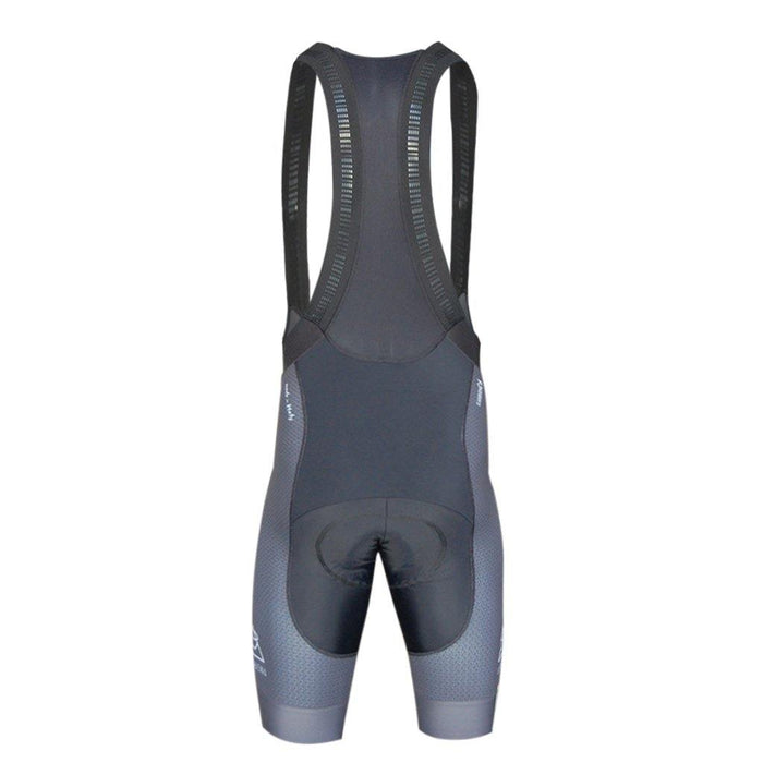 Vardena Full Carbon Race Bibshort - Black