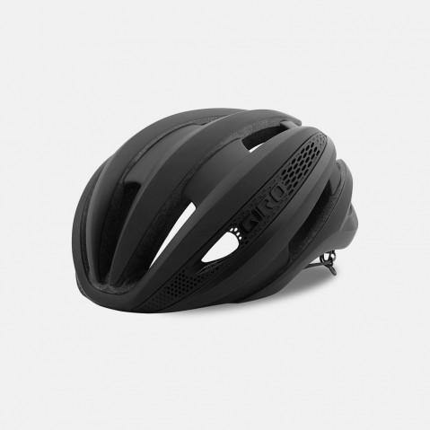 Giro Synthe MIPS Helmet - Matte Black Flash
