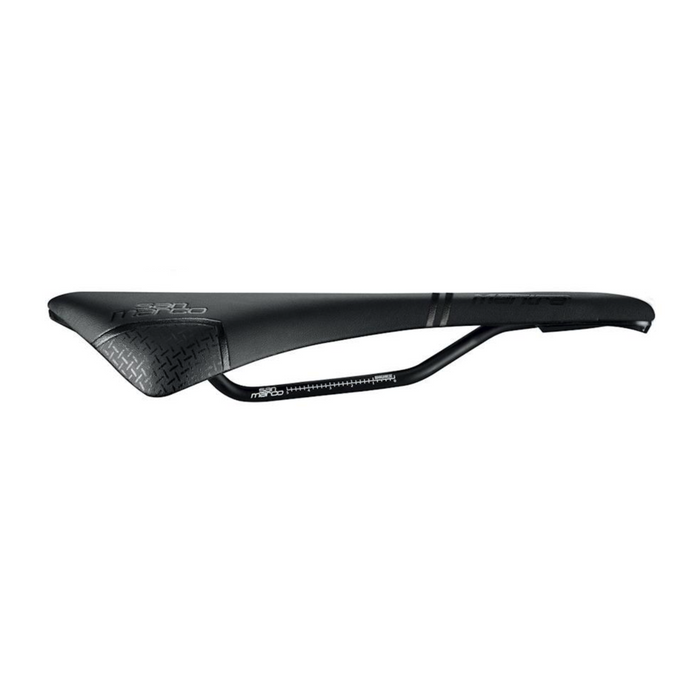 Selle San Marco Mantra Full Fit Dynamic Wide Saddle