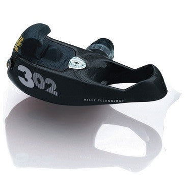 Miche 302 Look Compatible Pedal