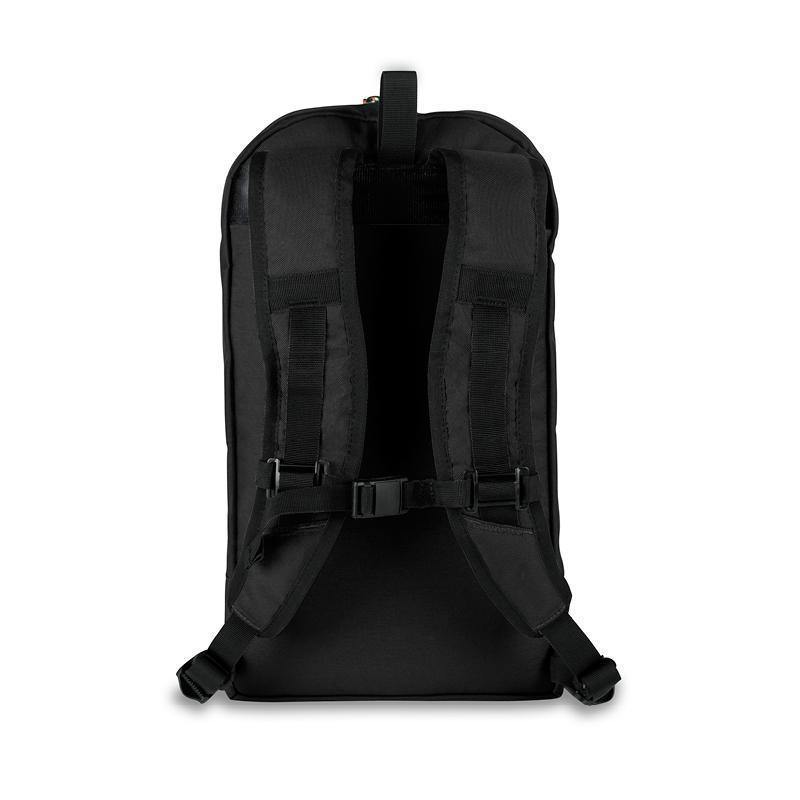 Restrap Sub Backpack - Black