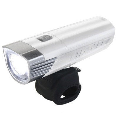 Giant Numen HL 1 Light - White