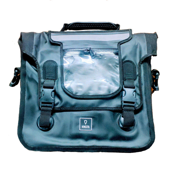 Vincita B203WP Waterproof Computer Bag