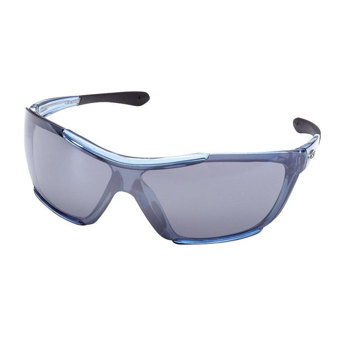 KED Defensor Sunglasses - Blue Smoke