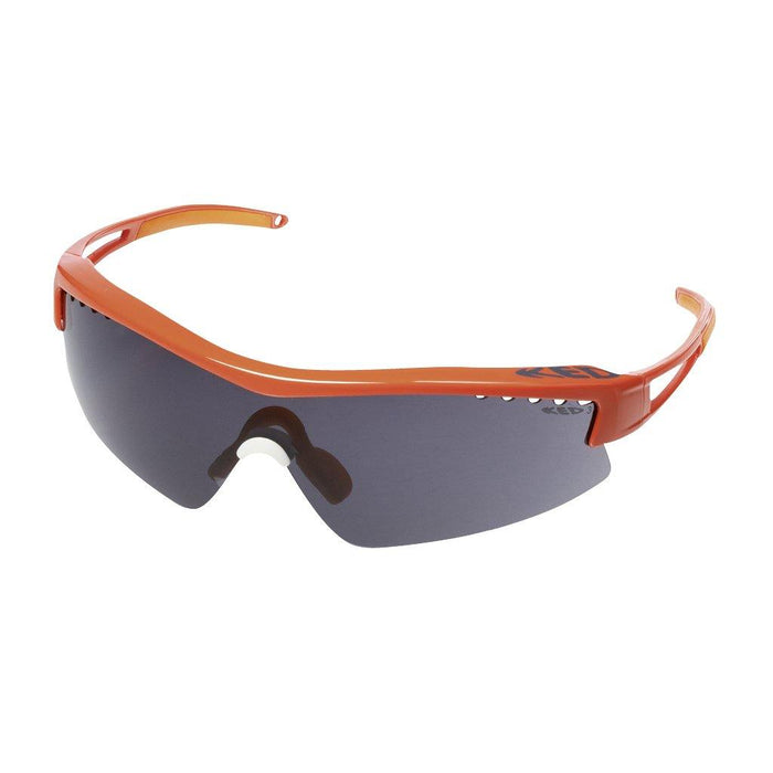 KED Tigs Sunglasses - Orange