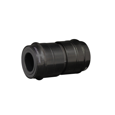 CyclingCeramic PF30 Shimano Bottom Bracket - Black