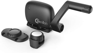 Meilan C3 Speed/Cadence Sensor - SpinWarriors