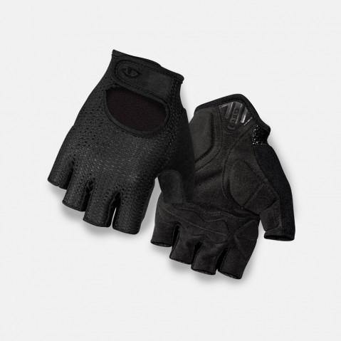 Giro Siv Gloves - Black
