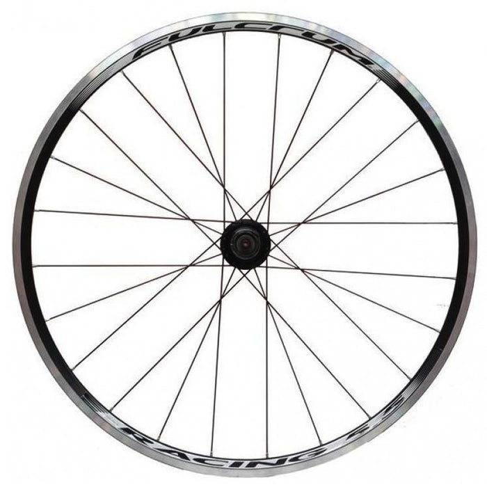 Fulcrum Racing 5.5 Clincher Wheelset