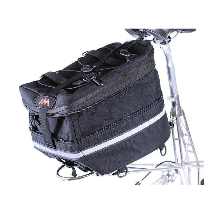 Moulton Large Rear Bag