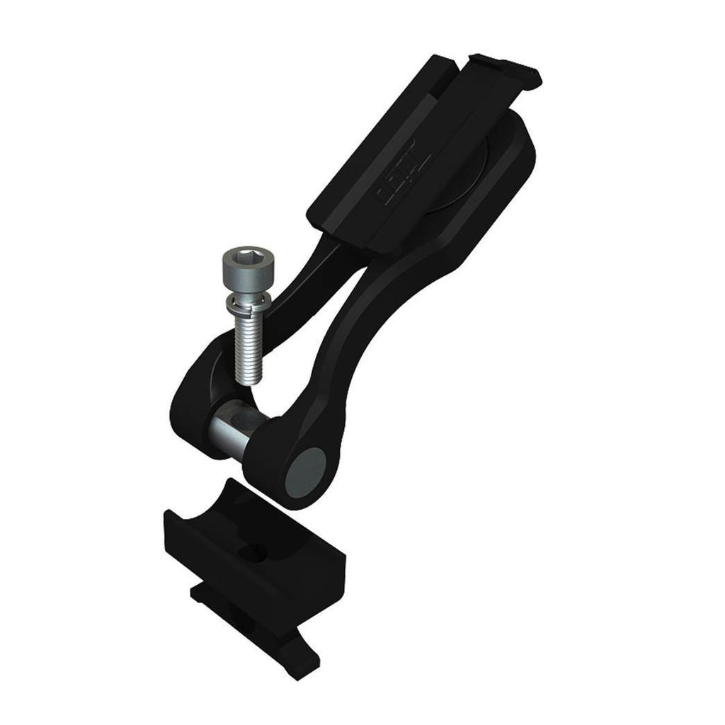Trigo Phone Holder Brompton Edition (TRP1536)