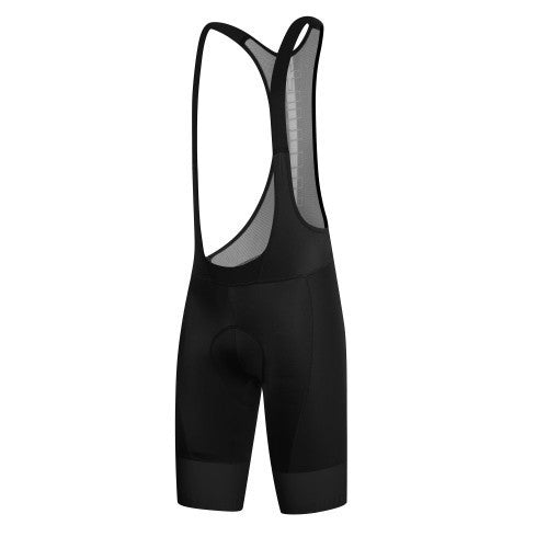 Zero rh+ Hero Bibshort - Black
