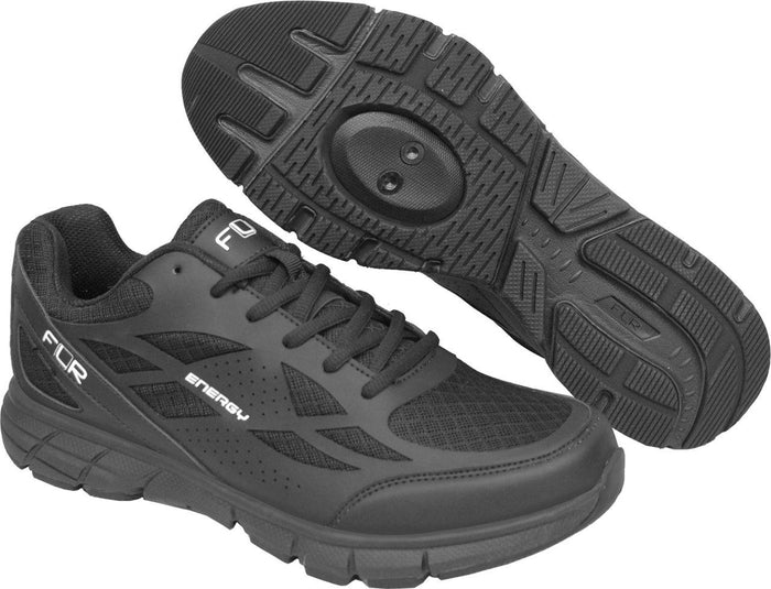 FLR Energy Shoes
