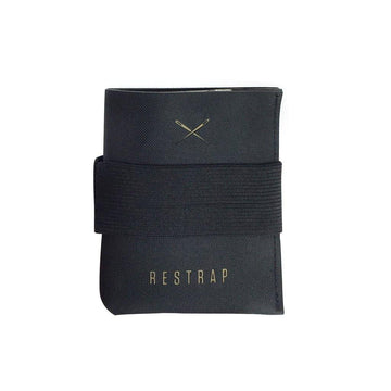 Restrap Waterproof Wallet - SpinWarriors
