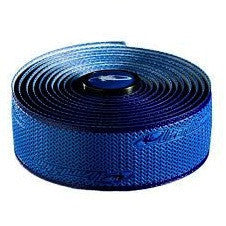 Lizard Skins DSP 2.5MM Bar Tape - Blue