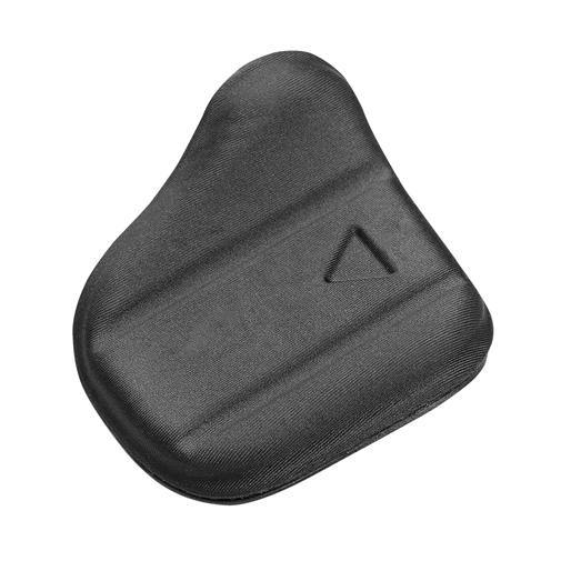 Profile Design F-19 Alumunium Arm Rest Kit