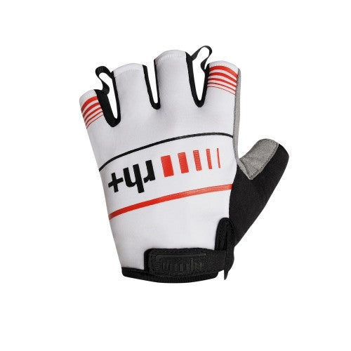 Zero rh+ Nemo Gloves - White