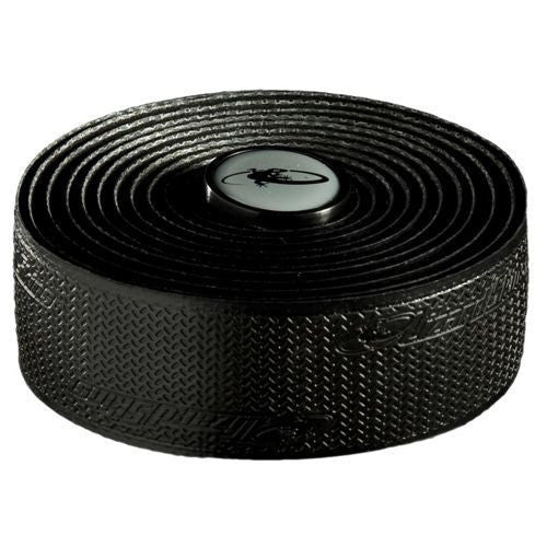 Lizard Skins DSP 2.5MM Bar Tape - Black