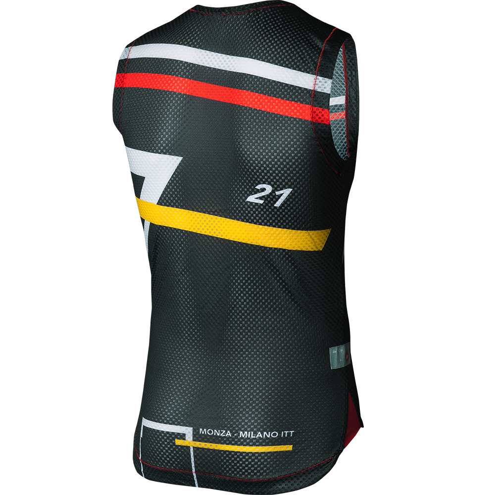 CHPT3 MonzaMilano 1.81 Base Layer