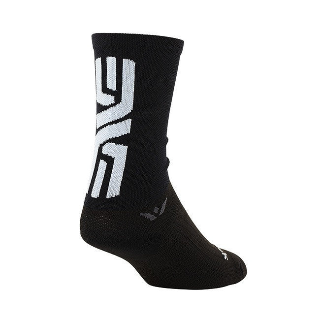 Enve Socks - Black