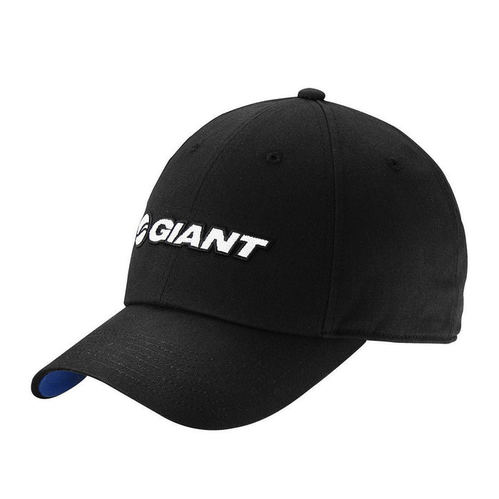 Giant Team Cap