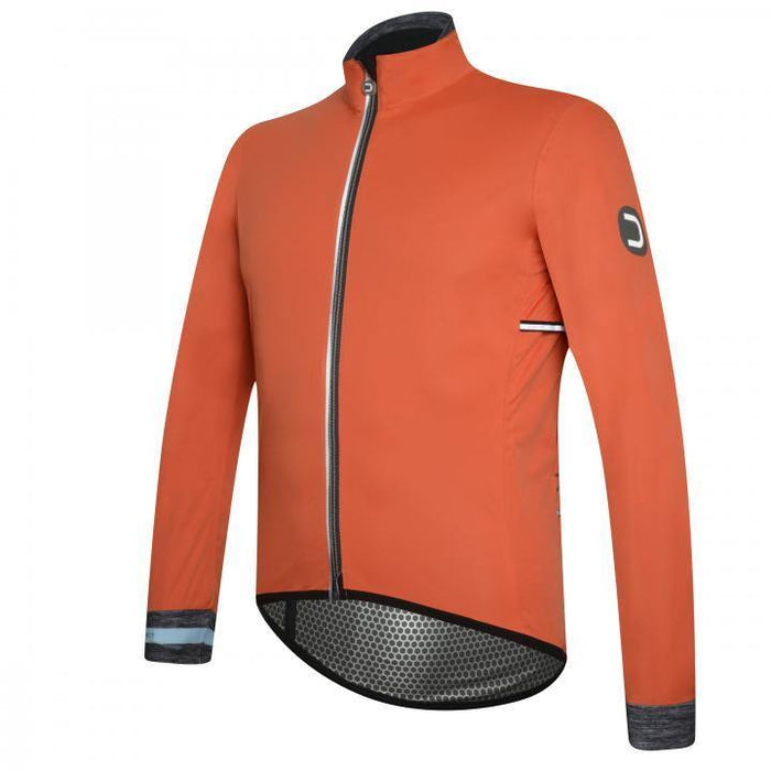 Dotout Hurricane Jacket - Orange