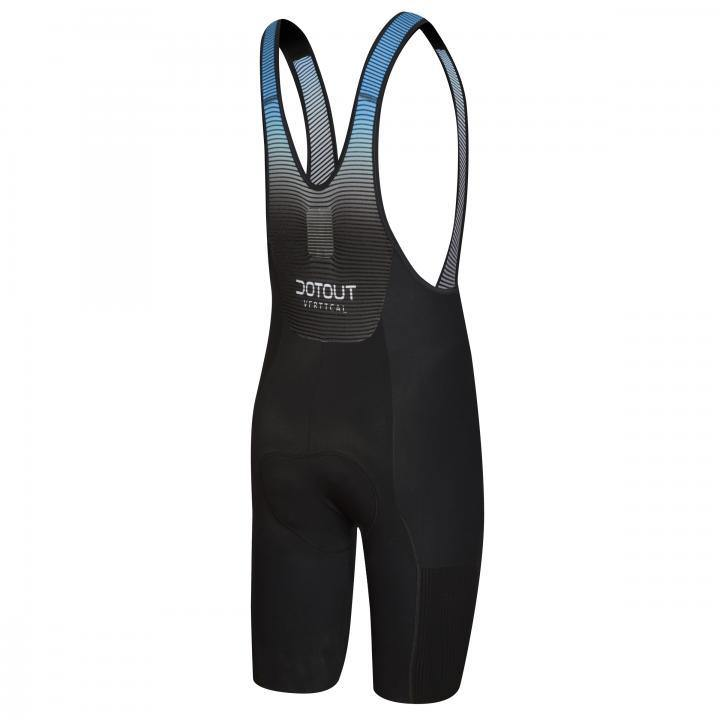 Dotout Vertical Bibshort