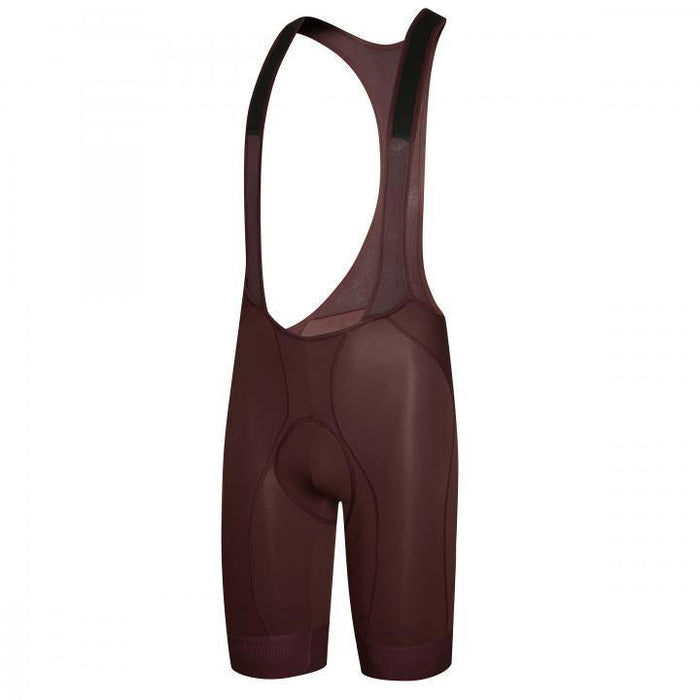 Dotout Power Bibshort - Bordeaux