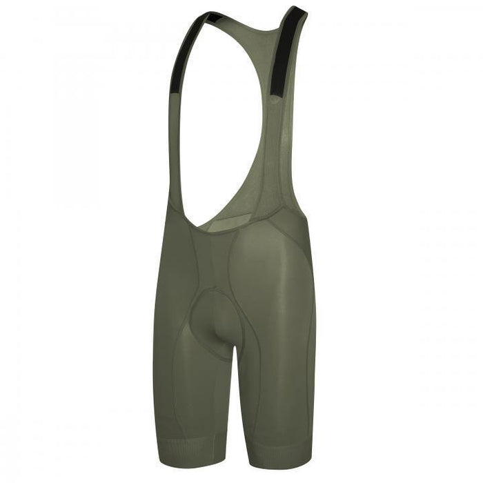 Dotout Power Bibshort - Deep Green