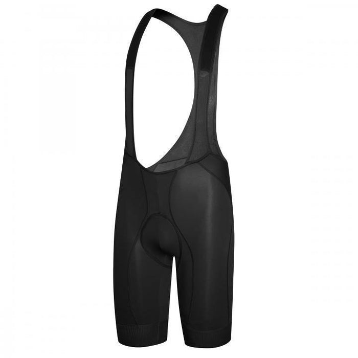 Dotout Power Bibshort - Black